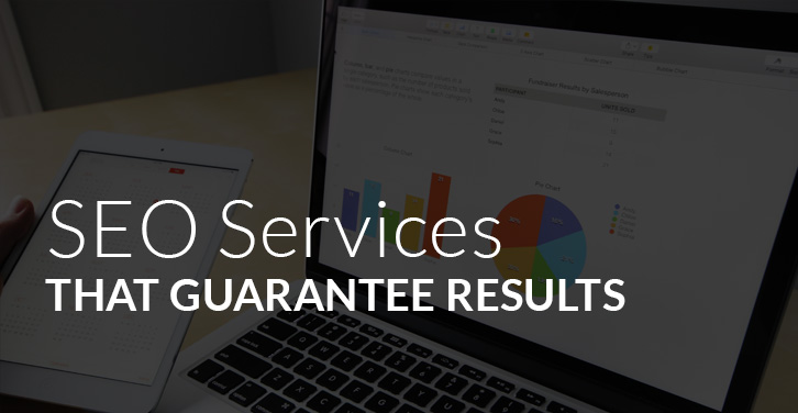 SEO-Services-That-Guarantee-Results
