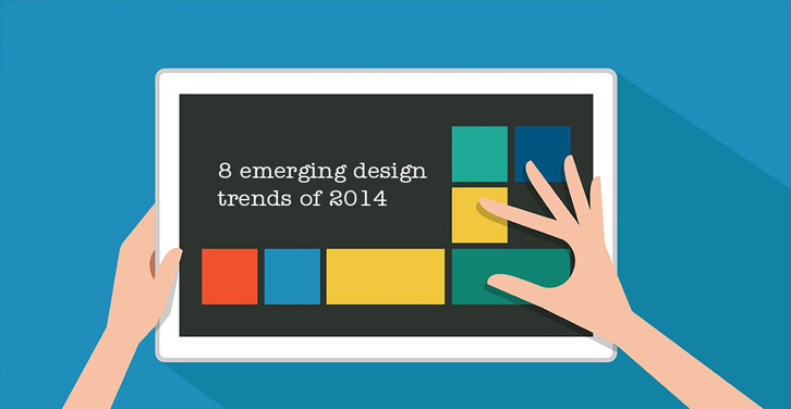 8-emerging-design-trends-of-2014