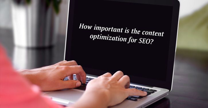 How-important-is-the-content-optimization-for-SEO