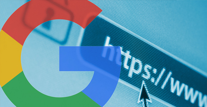 How-to-get-a-page-crawled-by-Google
