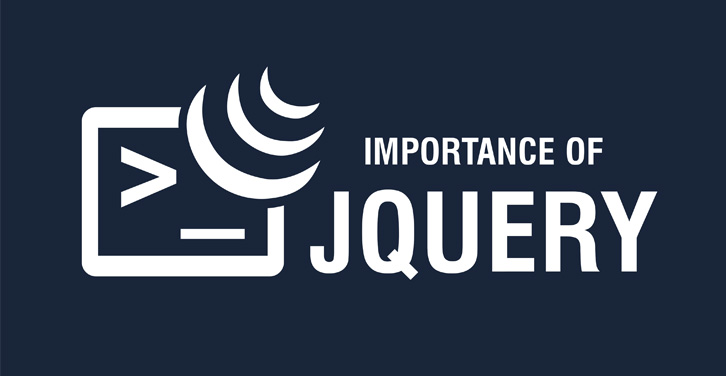Importance-of-JQuery
