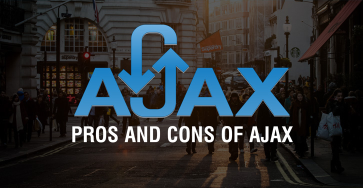 Pros-and-Cons-of-AJAX