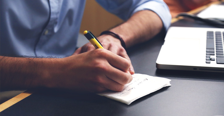 Simple-and-easy-to-follow-Article-Writing-Tips