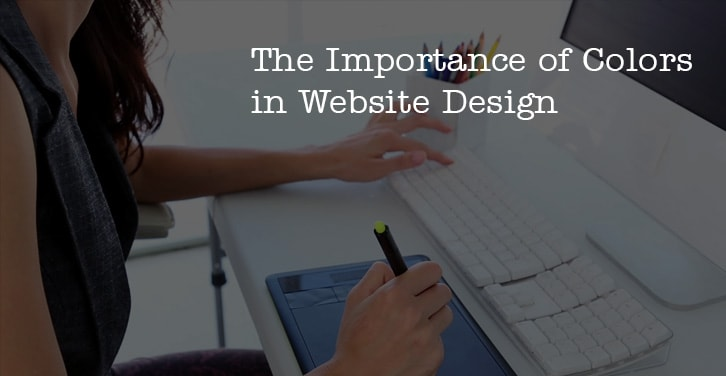 The-Importance-of-Colors-in-Website-Design
