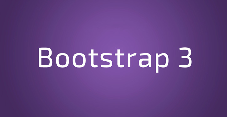 Bootstrap-3-Shaping-Open-Source-CMS