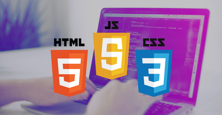 HTML5--jQuery-Replacement-of-Flash-java-Silverlight