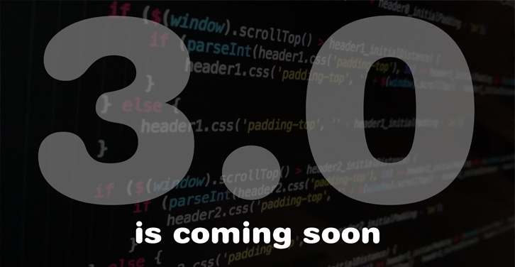WEB-3point0-is-coming-soon