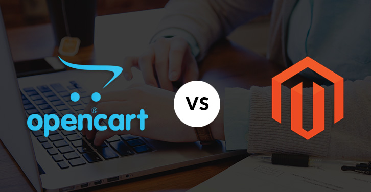 What-to-choose-among-OpenCart-or-Magento