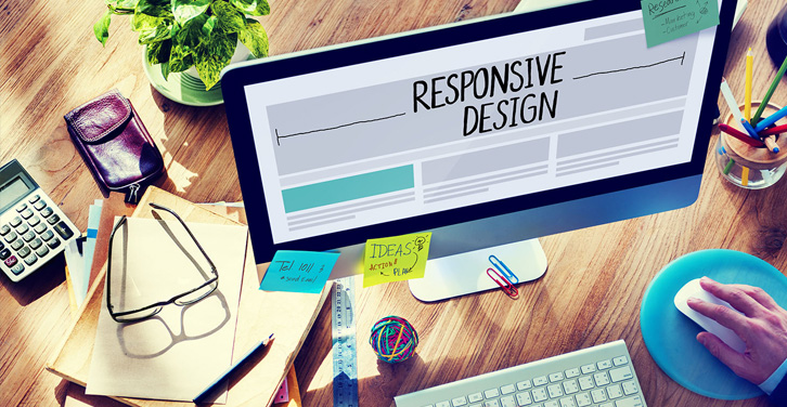 Why-do-you-need-a-Responsive-Website