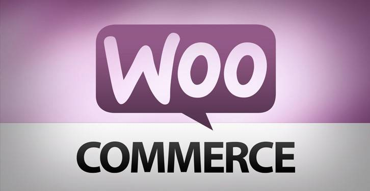 Woo-Commerce-Pros-&-Cons