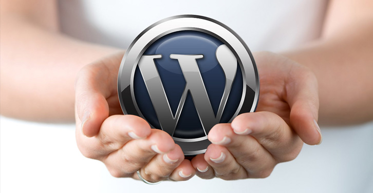 8-Solid-Reasons-Why-Using-WordPress-for-Your-Website-is-a-Smart-Idea