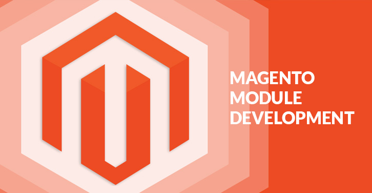 Features-and-Benefits-of-Magento-Module-Development
