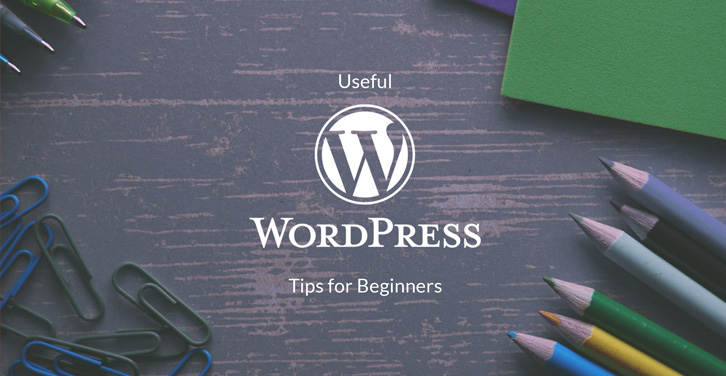 Useful-WordPress-Tips-for-Beginners