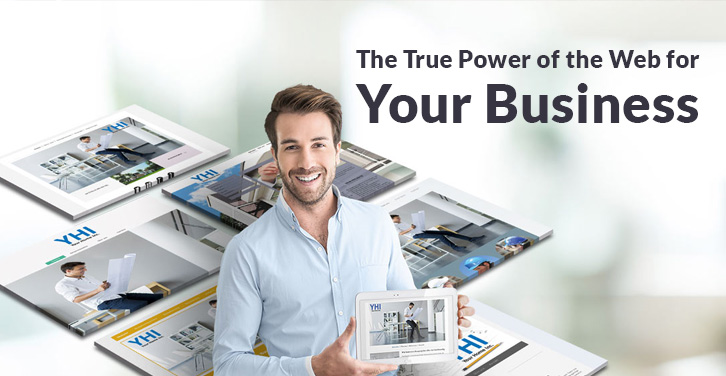 Experience-The-True-Power-of-the-Web-for-Your-Business