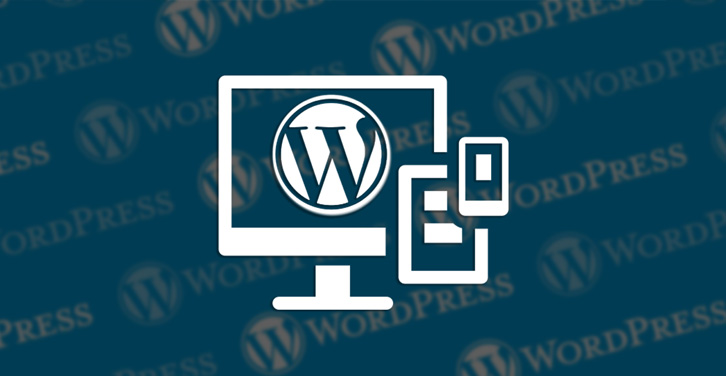 Improve-The-Reach-of-Your-Business-With-WordPress