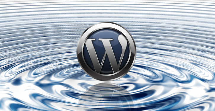 Make-waves-with-your-WordPress-website