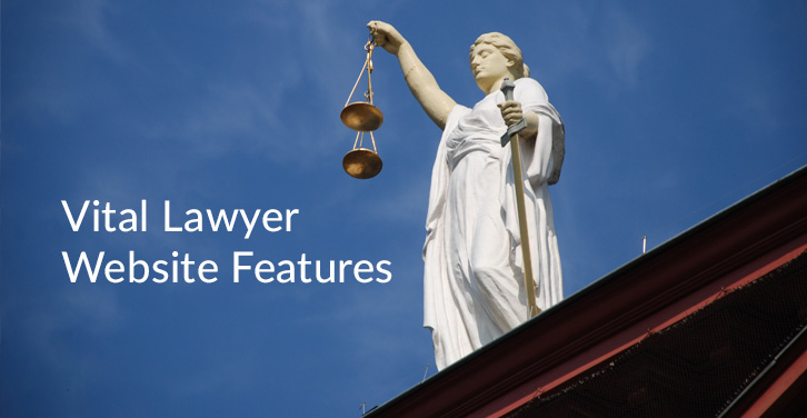 Vital-Lawyer-Website-Features-that-help-Attract-Potential-Clients-Easily