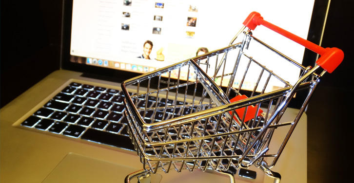 Benefits-of-Opting-for-E--commerce-web-development-services