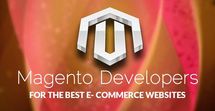 Hire-Magento-Development-Services-for-the-Best-E--Commerce-Websites
