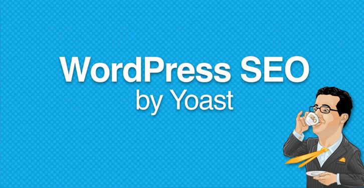 Improve-your-WordPress-SEO-with-Yoast-Plugin