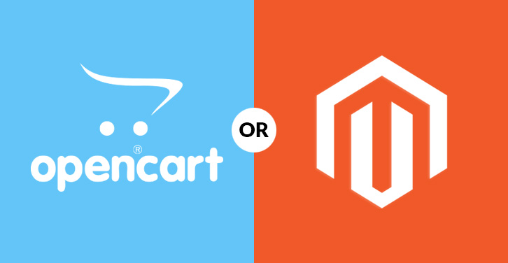OpenCart-or-Magento--Which-one-should-you-choose