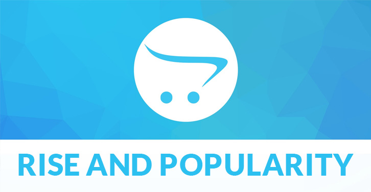 Rise-and-Popularity-opencart