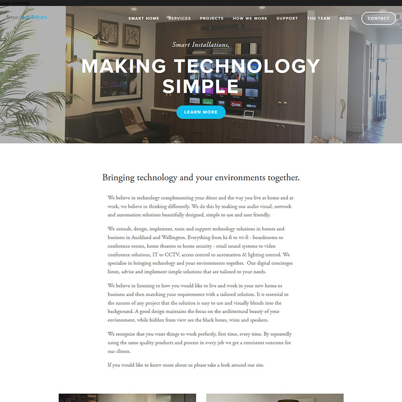 smart-installations-Home-Page