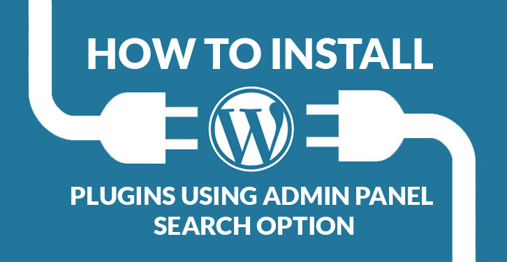 how-to-install-wordpress-plugins-using-admin-panel-search-option