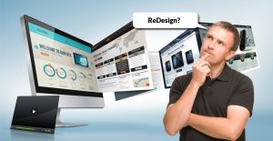 know-if-you-website-needs-redesigning