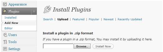 plugin_installation_admin