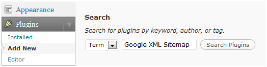 plugin_search