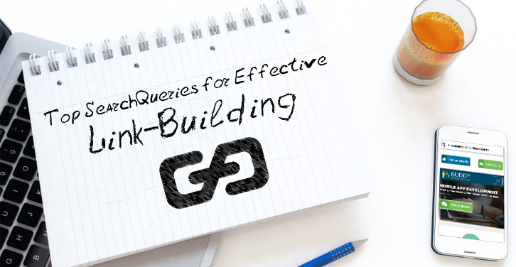 top-search-queries-for-effective-link-building