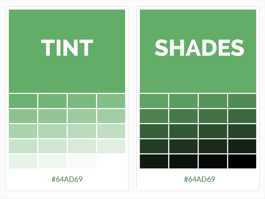 tints-shades-and-tones