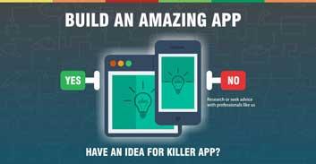 Amazing App. Idea
