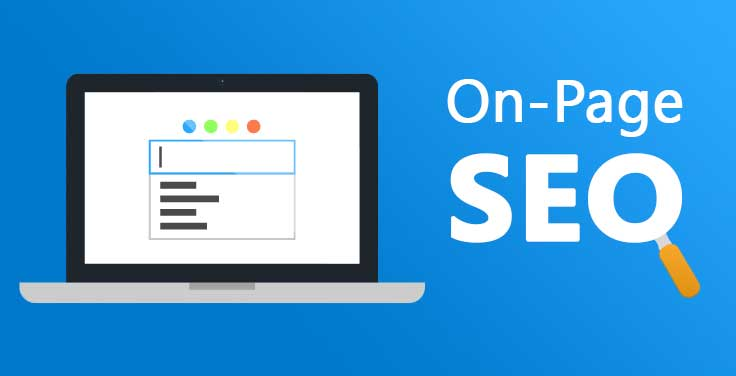Wondering How To Make Your On-page SEO Rock? Read This!