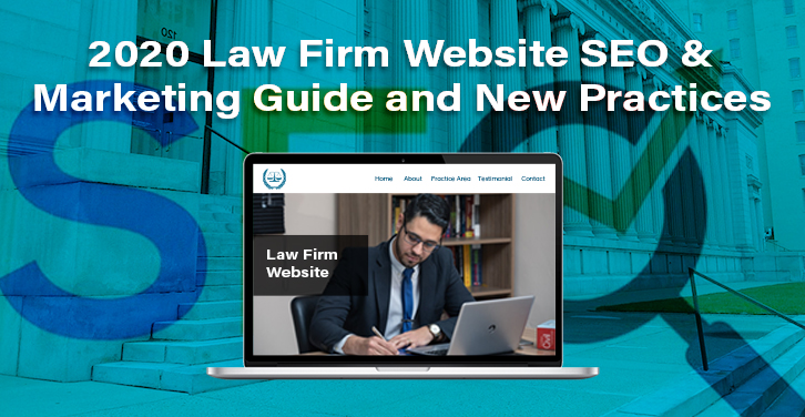 Law-Firm-Website-SEO-Marketing