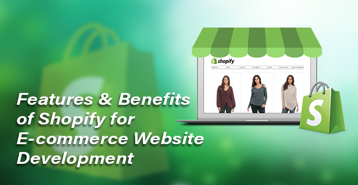 Features-Benefits-of-Shopify.