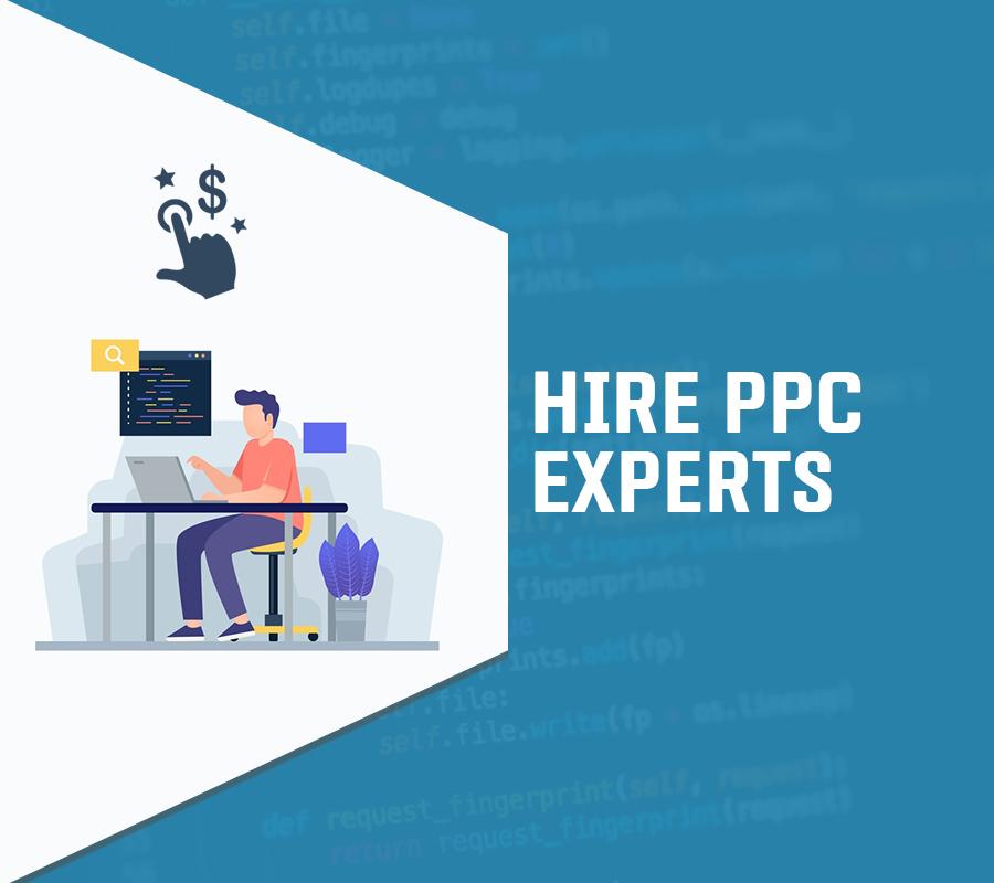 PPC Experts