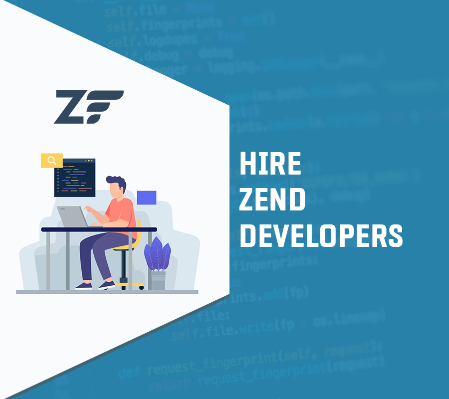 Zend Developers