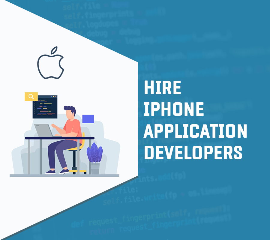 iPhone Application Developers