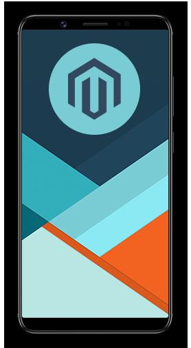 Magento-Website-Design-Features