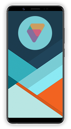 Volusion Website Design Features