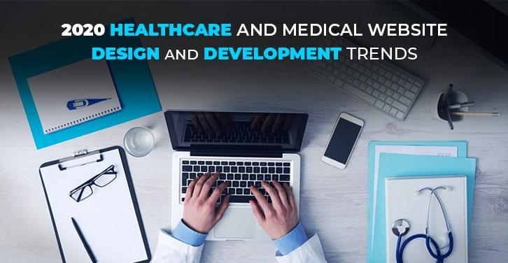 Healthcare-and-Medical-Website-Design-