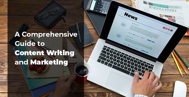 Content-Writing-and-Marketing
