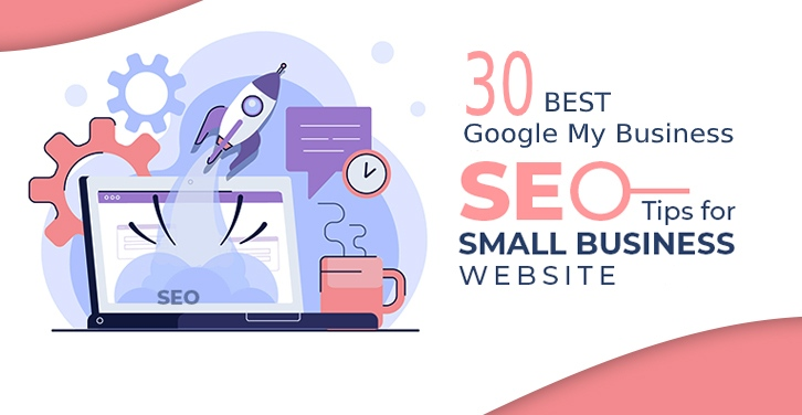 google my bussiness tips