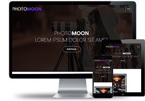 Photomoon-2